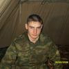 алексей, 31, г.Александровское (Томская обл.)