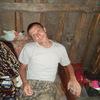 саша, 36, г.Томск