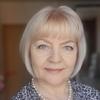 Галина, 61, г.Новосибирск