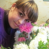 Ксения, 32, г.Краснозерское