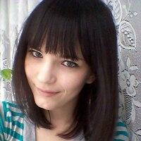 caberra, 27 лет, Скорпион, Томск