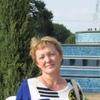 Ирина, 58, г.Томск