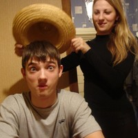 2pac, 32 года, Водолей, Томск