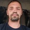 Владимир Горбунов, 37, г.Красноярск