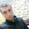 Константин, 23, г.Красноярск