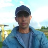 Иннокентий, 38, г.Томск