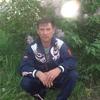 Алексей, 47, г.Мотыгино