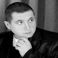 Сергей, 55 лет, Дева, Барнаул