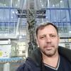 Олег Лебедев, 45, г.Зеленогорск (Красноярский край)