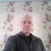 Евгений, 44, г.Барабинск