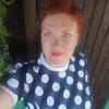 Елена, 43, г.Баган