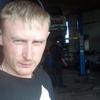 Иван Кобяков, 26, г.Карасук