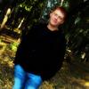 Серёженька, 25, г.Северное