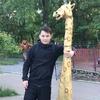 Виктор, 21, г.Красноярск