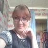 Kristina, 26, г.Болотное