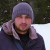 Алишер Камалов, 39, г.Томск