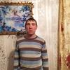 Дмитрий, 28, г.Бея