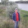 Сергей, 56, г.Тара