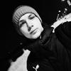 Лёха, 20, г.Барабинск