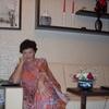 Кира, 54, г.Красноярск
