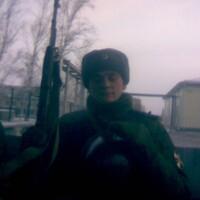 саша, 31 год, Козерог, Северск