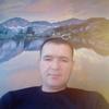 Артём, 43, г.Томск