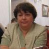 Надежда, 58, г.Калачинск