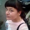 анжела, 28, г.Железногорск