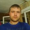 ник, 31, г.Тара