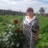 Ирина Шишова, 65, г.Козулька