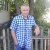 Виталий, 49, г.Барабинск