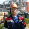 Станислав, 32, г.Муромцево