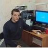 АлекС, 44, г.Новоселово