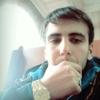 идрис, 24, г.Красноярск