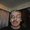 григорий, 57, г.Тура
