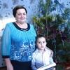 людмила, 62, г.Краснозерское