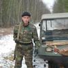 Vladimir, 35, г.Стрежевой