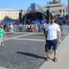 Денис, 38, г.Дивногорск