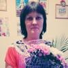 Елена, 44, г.Маслянино