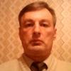 Алексей, 54, г.Дивногорск