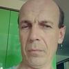 Юрий, 44, г.Бердск
