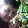 Аркадий, 51, г.Обь