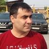 Руслан, 35, г.Новосибирск