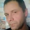 Ваня, 30, г.Канск