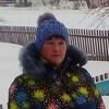 Ольга, 40, г.Баган