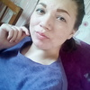 Алена, 22, г.Тюкалинск