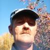 Николай, 53, г.Курагино