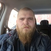 Илья, 25, г.Красноярск