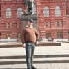 mustafa, 36, г.Копьево