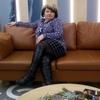 Марина, 38, г.Чистоозерное